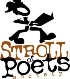 Stroll of Poets Society