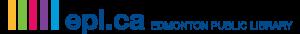 EPL_logo2