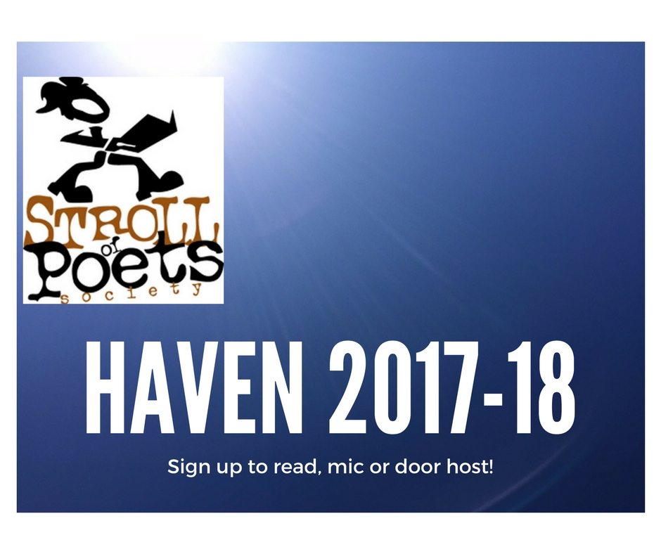 Haven 2017-18 Launch_v2 (1)