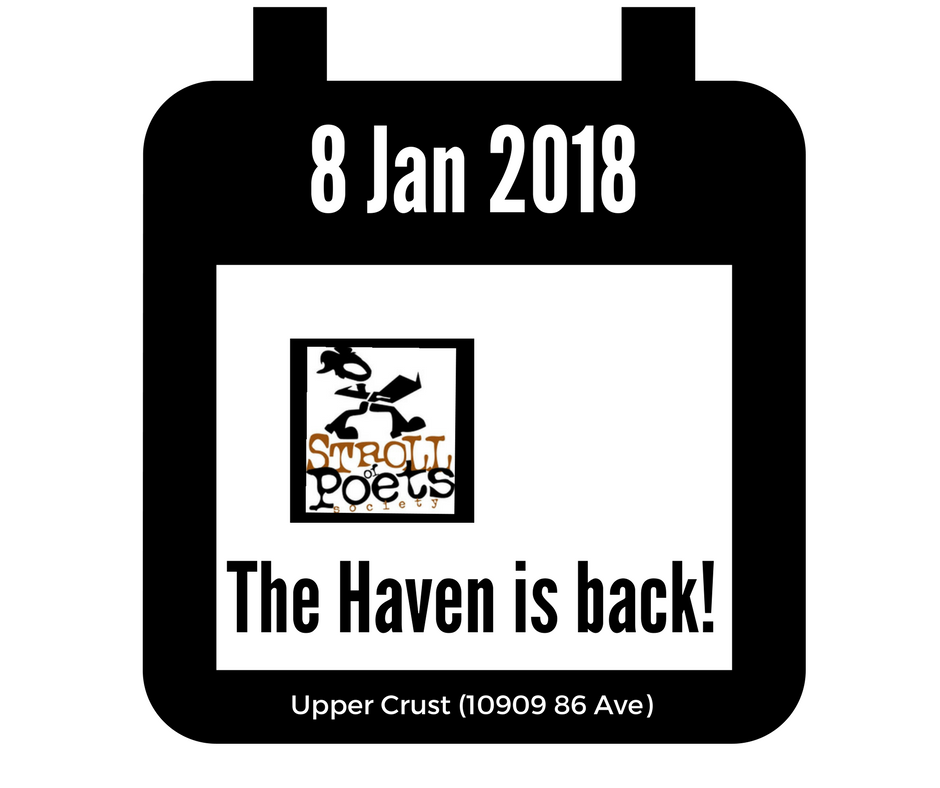 Haven 2018 Return